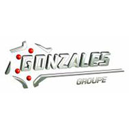 Groupe Gonzales