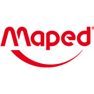 MAPED, Pringy